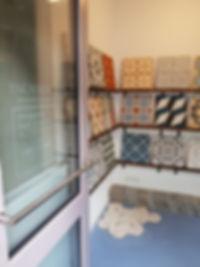 Cement_Tiles.jpg