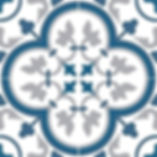 Zementfliesen284.jpg