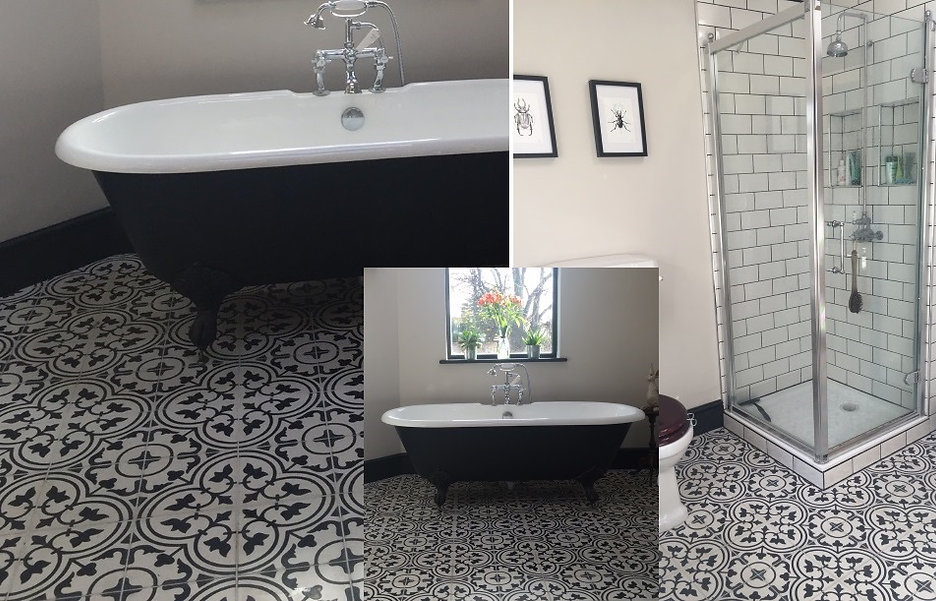 Moroccan-Encaustic-TilesUK-London.jpg