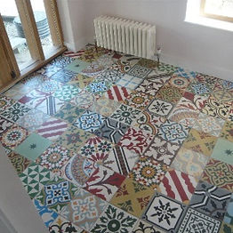 Encaustic-Tiles-Patchwork-UK.jpg
