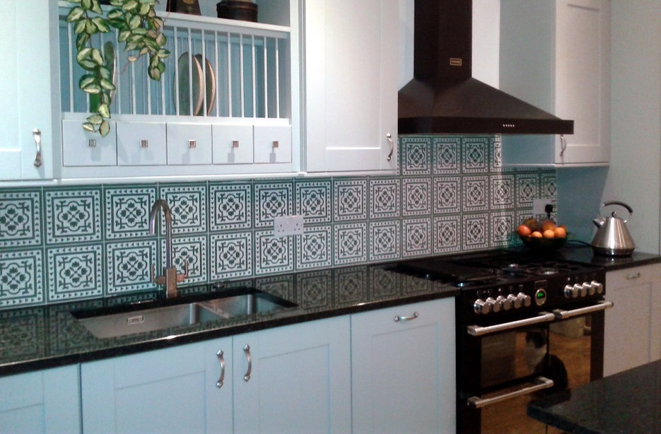 Moroccan-Tiles-Splasback-UK.jpg