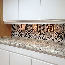 Moroccan-Tiles-Patchwork-Black-and-White