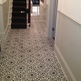 Moroccan-Encaustic-Tiles-in-Hallway.jpg