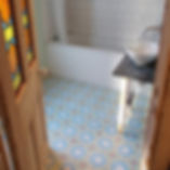 Bespoke_Moroccan-Tiles.jpg