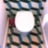 Moroccan-Tiles-Toilet.jpg