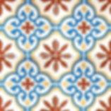 Zementfliesen403.jpg