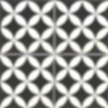 Zementfliesen217.jpg