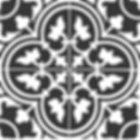 EncausticTiles_281.jpg