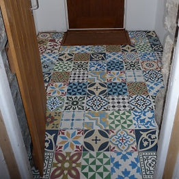 Encaustic-Tiles-Floor.jpg