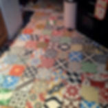 Encaustic-Tiles-Patchwork-Kitchen.jpg