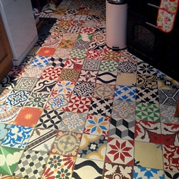 Encaustic-Tiles-Patchwork-Kitchen.jpg