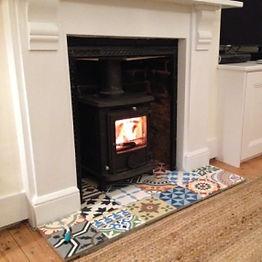 Encaustic-Tiles-Patchwork-Fireplace.jpg