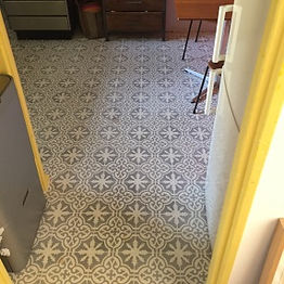 EncausticTiles_grey_kitchen.jpg