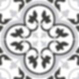 Zementfliesen283.jpg