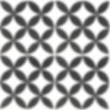 EncausticTiles_212.jpg