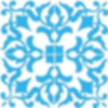 Zementfliesen210.jpg