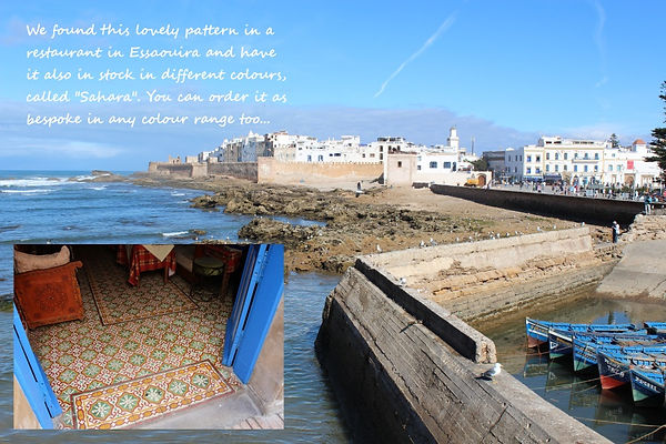 EncausticTilesinMorocco_Essaouira.jpg