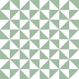 Zementfliesen241.jpg