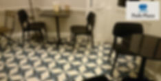 Encaustic-Tiles-in-Restaurant-London-Par
