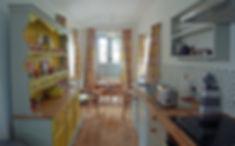 EncausticTiles_Kitchen.jpg