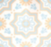 Zementfliesen530.jpg