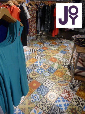 Moroccan-Tiles-Joy-The-Store-Waterloo-St