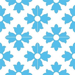 Zementfliesen202.jpg