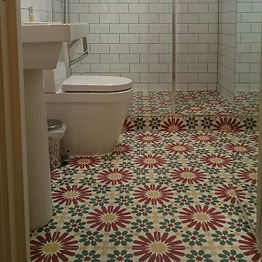 Moroccan_Tiles_Bathroom.jpg