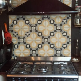 Splashback_encaustic_tiles_UK.jpg