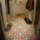 Moroccan-Tiles-in-Hallway.jpg