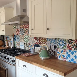 Encaustic-Tiles-Kitchen-Splashback.jpg