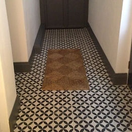 Encaustic-Tiles-South-London-UK.jpg