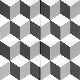 EncausticTiles_360.jpg