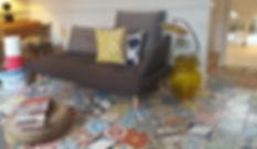 Zementfliesen-Wohnzimmer.jpg