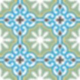 Zementfliesen453.jpg