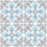 Zementfliesen404.jpg