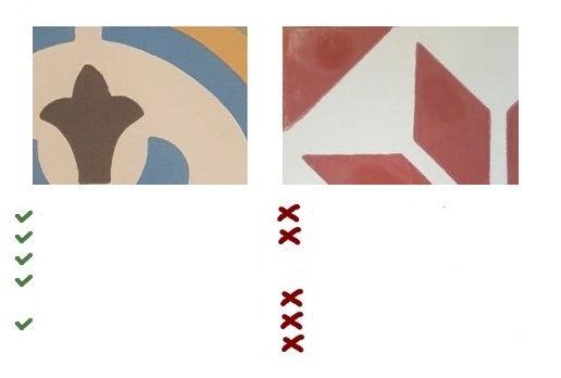 EncausticTiles_CementTiles.jpg