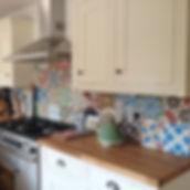 Encaustic-Tiles-Kitchen-Splashback.jpg