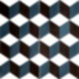 Zementfliesen361.jpg