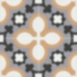 Zementfliesen406.jpg
