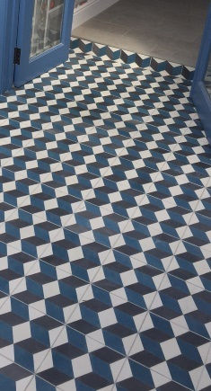 Zementfliesen_Geometrisch.jpg