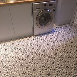 Encaustic-Moroccan-Tiles.jpg