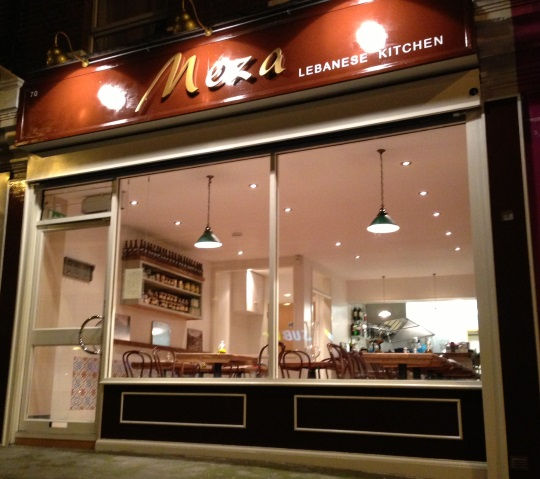 Moroccan-Tiles-Meza-Restaurant-Tooting-L