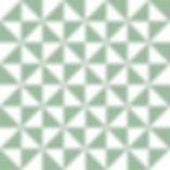 EncausticTiles_241.jpg