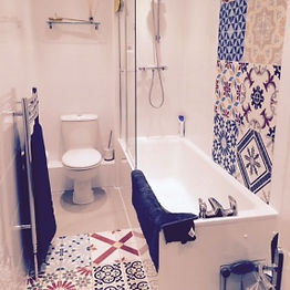 Encaustic_Tiles_Bathroom.jpg