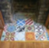 Encaustic-Tiles-Fireplace-London.jpg