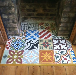 Encaustic-Tiles-Fireplace-London.jpg