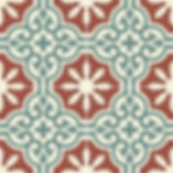 Encaustic-Tiles_452b.jpg