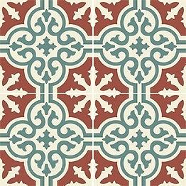 Encaustic-Tiles_452b.jpg