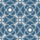 Zementfliesen237.jpg